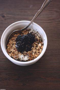 ... Protein Ice Cream | Almonds, Almond chocolate and Raspberry ice cream