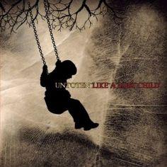 Untoten - Like A Lost Child (2014) » Download by Rockleak.com