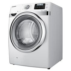 A portable #laundrymachine is an ideal choice for people with no provision to install a regular machine at home. The portable versions can be used in various places quite easily.