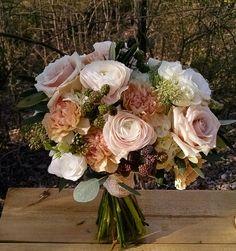 Flowers by Tami 2016 Pink Bride 1979.jpg