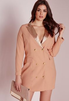 Missguided+ is the hottest new plus size line for babes of all sizes. Dedicated to directional, strong and confident designs for sizes 16-24, Missguided+ is the perfect platform to up your fashion game and work those curves in style. Keep ...