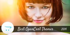 Best OpenCart Themes for 2014