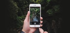 Mobile Photo Tips Part 2
