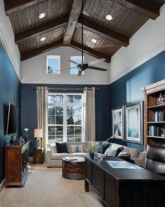 69 Best Arh Den Images In 2019 Arthur Rutenberg Homes Bonus Rooms