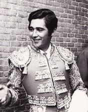 "Francisco Camino Sánchez ""Paco Camino"""
