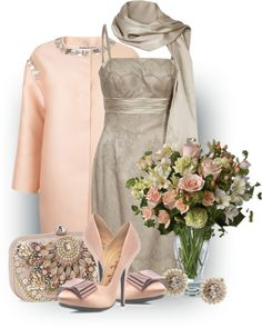 """Untitled #907"" by brendariley-1 on Polyvore"