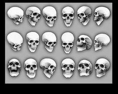 Google Image Result for http://i269.photobucket.com/albums/jj58/rcarreau/skulls-kore-flatmo.jpg