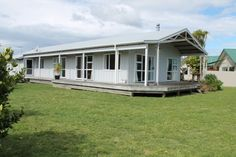 The Reserve Whitianga - Near to Town and Sea in Whitianga, Coromandel | Bookabach