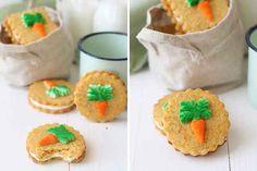 6-Carrot