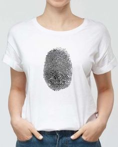 Women – Owls Wears  Fingerprint Owls, T Shirts For Women, How To Wear, Fashion, Moda, Owl, Fasion, Trendy Fashion, Tawny Owl