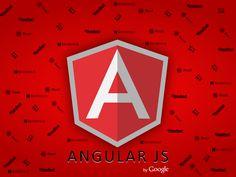 Angular Js new beta at the top Tops, Design, Shell Tops, Design Comics