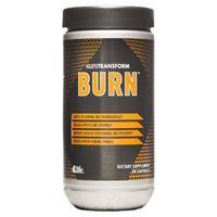 Burn (para reserva)