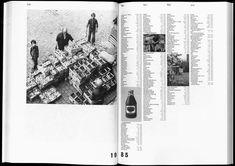 Lange Liste 79–97: Christian Lange & Spector Books