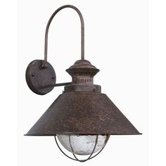 Find the perfect Outdoor Wall Lights for you online at Wayfair.co.uk. Shop from zillions of styles, prices and brands to find exactly what…