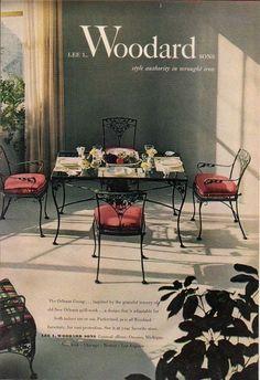 Mid Century Modern 1950s Chest Of Drawers. Craigslist Detroit. | Craigslist  Finds | Pinterest | Modern, Mid Century Modern And Mid Century