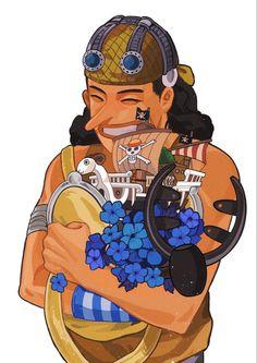 One Piece Comic, One Piece Fanart, One Piece Anime, Anime Couples Manga, Cute Anime Couples, Anime Manga, Anime Girls, One Piece Crossover, Pirate Island