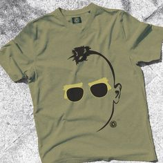 Movie-Fan-Shirt TRAVIS Visit my shop: teespring.com/shirtmovies