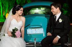 Mais um belo sonho compartilhado! Jessica <3 Felipe  Beleza: Belezaria Arte & Beleza Fotografia: Riatla Studio Wedding planner: Fica, vai ter bolo.
