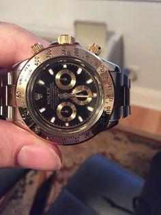Check out this Rolex Wristwatch on BriskSale:  https://www.brisksale.com/refer/58d0ab395a58de61194ed329?utm_campaign=crowdfire&utm_content=crowdfire&utm_medium=social&utm_source=pinterest