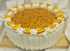 Oreo, Food And Drink, Birthday Cake, Pudding, Easter, Sweets, Poppy, Quiches, Cakes