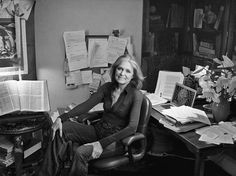 Life Lessons with Gloria Steinem - Viva
