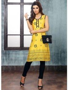 Buy Printed Kurtis for Women online at Godomart Online Shopping Store in India…