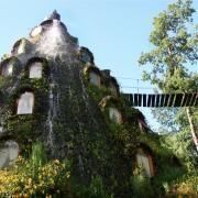 Montaña Mágica Lodge | Reserva Biológica Huilo Huilo