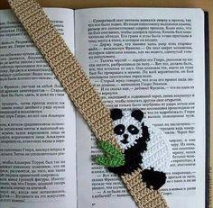 LittleOwlsHut Amigurumi patterns crochet and knitting Crochet Bookmark Pattern, Easter Crochet Patterns, Crochet Bookmarks, Crochet Books, Crochet Gifts, Crochet Motif, Amigurumi Patterns, Diy Crochet, Crochet Designs