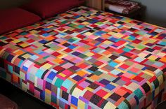Shiner's view ...: Bloggers Quilt Festival