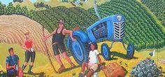 timo rannali - Google Search Wall Painting, Fine Art, Artist, Painting