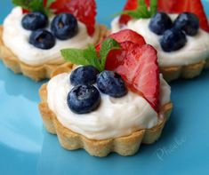 Greek Recipes, Recipies, Cheesecake, Food And Drink, Baking, Desserts, Easter, Recipes, Tailgate Desserts