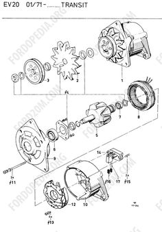 660832945293138764 on automotive wiring harness canada