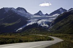 Alaska Road Tripping: 6 Stunning Drives | Viator Travel Blog