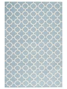 Chatham Hand-Tufted Rug by Safavieh at Gilt