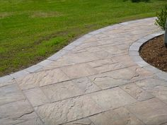 Welcome home ledgestone iv toffee onyx the renaissance for How much does composite decking weigh