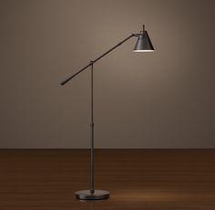 34 Best Piano Light Images Floor Lamp Flooring