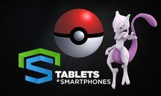 Pokémon GO v0.43.3 Oficial, Baixe a versão mais recente de Pokémon GO, você poderá jogar no seu tablet ou no seu smartphone KitKat, Lollipop e Marshmallow!