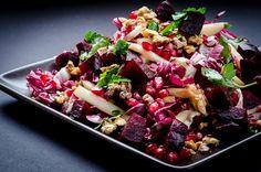 cookbooks hazelnut chard ravioli salad hazelnut chard ravioli salad ...