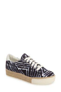Tala Platform Sneaker (Women) by Dolce Vita on @nordstrom_rack