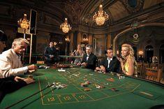 Gaming at the Monte Carlo Casino Gambling Games, Gambling Quotes, Casino Games, Monte Carlo, Tattoo Casino, Las Vegas, Vegas Casino, Gambling Machines, High Roller