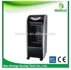 2016 hot sale energy saving good quality home split AC air conditioner/ peltier air condition#peltier air conditioner#conditioner