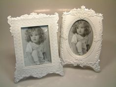 Today's top offer: Nostalgic style picture frame - only 0.55 Euro per piece!