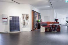 Divider, Room, Furniture, Home Decor, Graz, Bedroom, Decoration Home, Room Decor, Rooms
