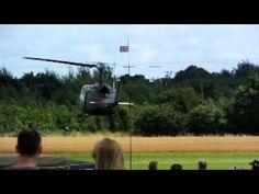 military & flying machine show 2013 (2)