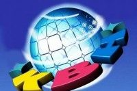 Команда Курской АЭС победила в четвертый раз на фестивале команд КВН атомных станций
