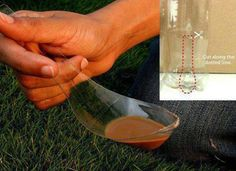 23 Must-Know Camping Hacks That Will Make You An Expert Of The Outdoors…