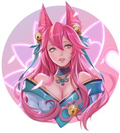 Lol League Of Legends, Evelynn League Of Legends, Akali League Of Legends, Ahri League, League Of Legends Characters, Fantasy Characters, Female Characters, Anime Characters, Dark Souls