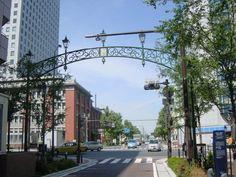 Isezaki st. #Yokohama #Japan