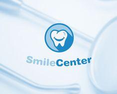 Badge Design, Cool Logo, Badges, Smile, Graphic Design, Logos, Badge, A Logo, Laughing