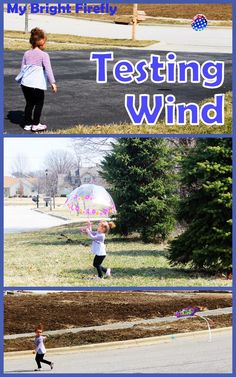 Easy Preschool Science: Testing the Wind. Wind and Kite Preschool Activities. Silly Dilly Duckling. Preschool Science: The Wind Experiment. Simple DIY Kite.